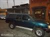Foto Toyota hilux 2.8 sr5 4x4 cd 8v diesel 4p manual...