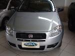 Foto Fiat strada working (c.DUP) 1.4 8V 2P 2012/...
