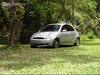 Foto Ford ka 1.6 mpi xr 8v gasolina 2p manual 2004/