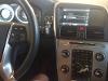 Foto Volvo Xc60 2.0 T5 Dynamic Fwd Turbo Gas 4p Aut...