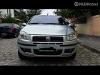 Foto Fiat palio 1.0 mpi elx 8v flex 4p manual 2008/