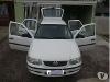 Foto Vw - Volkswagen Gol 1.0 Motor 8v, Com DH e Ar...