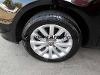 Foto Volkswagen voyage comfortline 1.6 8V(G5) (T....