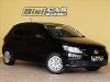 Foto Volkswagen gol g5 1.0 8v(trend) 4p 2012