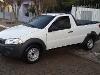 Foto Fiat Strada Working Cs 1.4 Flex 2014