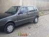 Foto Fiat Uno - 2002
