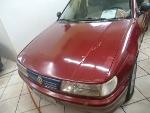 Foto Volkswagen Pointer CLi 1.8