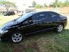 Foto Honda civic sedan lxs c-mt 1.8 16v (new) 4P 2010/