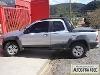 Foto Fiat Strada CD Adventure 1.8 16v Dualogic por...