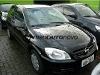 Foto Chevrolet celta (conversivel) 1.0 VHC 8V 2P...
