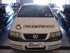 Foto Volkswagen gol power 1.6MI(G3) (totalflex) 4p...