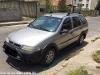Foto Fiat Palio Weekend 1.6 16V Adventure