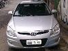 Foto Hyundai I30 2010 Revisoes Em Concessionaria...