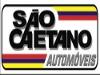 Foto Chevrolet Chevette 1.0 Junior 8v