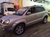 Foto Hyundai Tucson 2.0 16V Flex Aut.