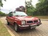 Foto Chevette 81 Avalio Troca Por Carro Com Dívida...