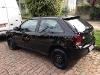 Foto Volkswagen gol 1.0 8v (trend) (G4) 2P 2008/2009...