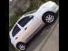 Foto Nissan march 1.0 16v flex 4p manual /