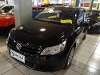 Foto Volkswagen Gol Mi 8v 2011/2012