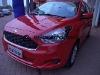 Foto Ford ka se 1.0 12V 4P (AG) basico 2014/2015...