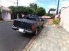 Foto Gm Chevrolet S10 EXECUTIVA 4X4 2004 azul 2004