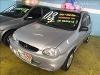 Foto Chevrolet corsa 1.0 mpfi classic sedan 8v...
