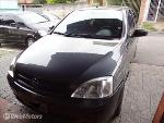Foto Chevrolet corsa 1.0 mpfi maxx sedan 8v flex 4p...