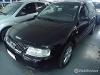 Foto Audi a3 1.6 8v gasolina 4p manual 2003/2004