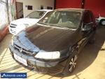Foto Chevrolet Celta 1.0 2P Gasolina 2002/2003 em...