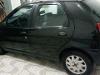 Foto Fiat Palio - 1996