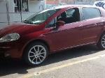 Foto Fiat Punto ELX 1.4 - 2010 / - completo - 2010