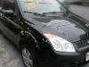 Foto Fiesta sedan flex completo + 2014 vist - 2008