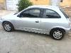Foto Chevrolet Celta Super 1.0 vhc