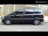 Foto Chevrolet zafira 2.0 mpfi expression 8v flex 4p...