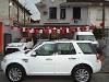 Foto Land Rover Freelander HSE SD4 2.2 (aut)