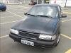 Foto Fiat tempra 2.0 mpi hlx 16v gasolina 4p manual...