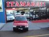 Foto 2008 Fiat UNO MILLE FLEX - novinho + vidros e...