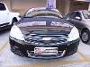 Foto Chevrolet Vectra Elite 2.0 (Flex) (Aut)