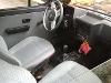 Foto Vw Volkswagen Gol Quadrado Ap 1.6 1994