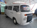 Foto Kombi mi std escolar 8v 3p manual