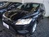 Foto Ford focus sedan 2.0 16V 4P AUT. 2008/2009