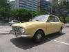 Foto Ford Corcel I 1971 Original E Muito Alinhado,...