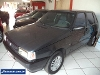 Foto Fiat Uno Mille Fire 4 PORTAS 4P Gasolina 2002...