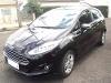 Foto Ford New Fiesta 1.6 Hatch Se 4 Portas - Novíssimo!