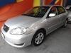 Foto Corolla Xei 1.8 16v Completo U. Dono Automatico...
