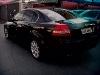 Foto Gm Chevrolet Omega 2008