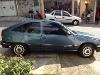 Foto Chevrolet Kadett Hatch SL 1.8 EFi