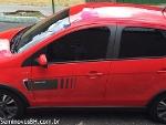 Foto Fiat Palio 1.6 sporting duologic