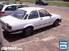 Foto Chevrolet Chevette Branco 1992 Gasolina em...