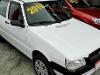 Foto Fiat Uno Mille Economy 1.0 Flex 2010 Ar gelando...